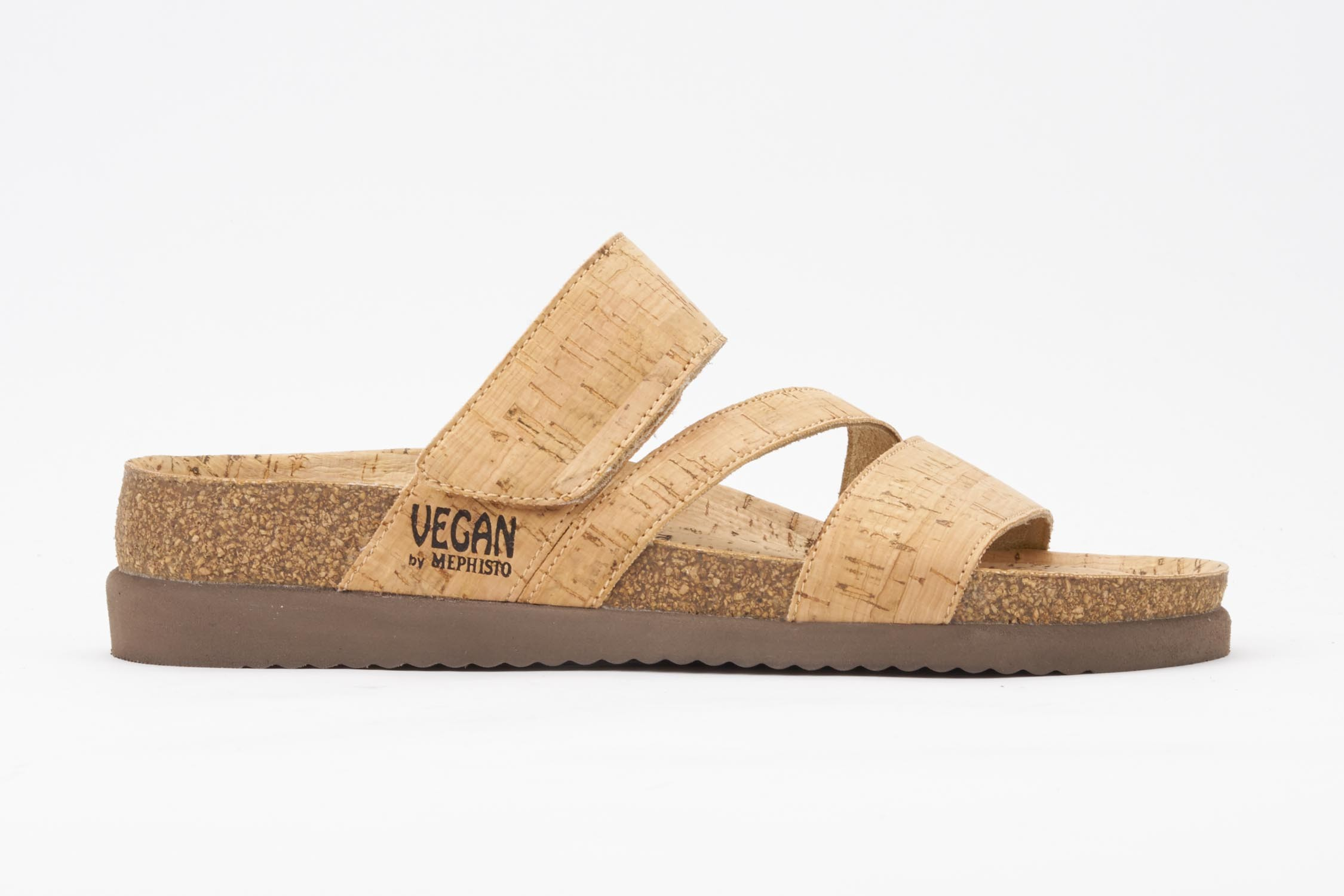 Bambou Sandal Mephisto Women S Cork Footbed Sandals