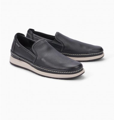 be7646a04d Men's Shoes | MEPHISTO USA