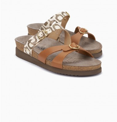 0ccf218219 MEPHISTO Sale: Save up to -35% on Shoes and Sandals