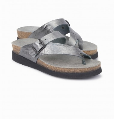 9749ccb48f Women's Sandals | MEPHISTO USA