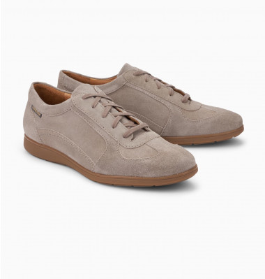 buy ecco shoes online europe