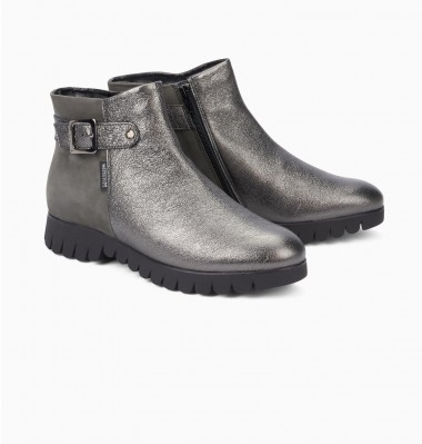 6de3dcb5196 Women's Boots and Booties | MEPHISTO USA