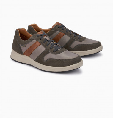 MEPHISTO USA Official Online Store