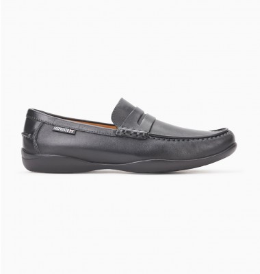 24d8695f83b Men s Loafers and Slip-ons