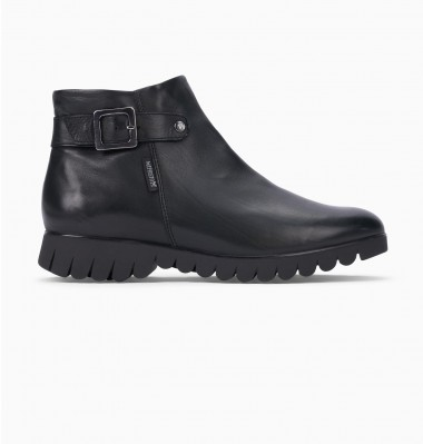 2f3171b922 Women's Boots and Booties | MEPHISTO USA