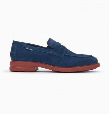21f95bad15c MEPHISTO USA Official Online Store