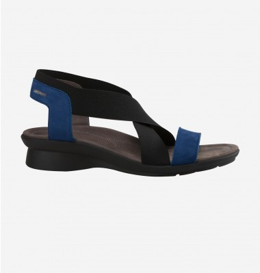 b0a6743548f MEPHISTO Sale: Save up to -35% on Shoes and Sandals