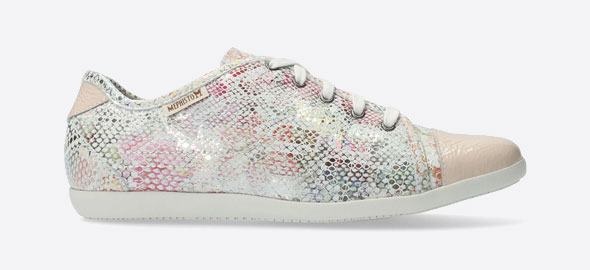 Women's Sneaker Ketty